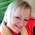 Terri Marshall a RoamRight Blog Author