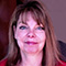 Vicki Anzmann, a RoamRight Blog Author
