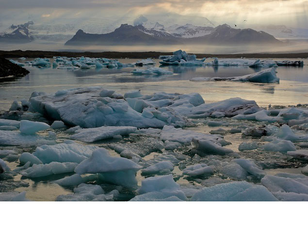 A first-time visitor to Iceland should be sure to try these five activities.