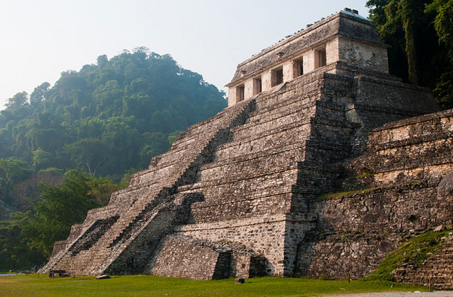 RoamRight shares 5 Must-Have Experiences in Mexico