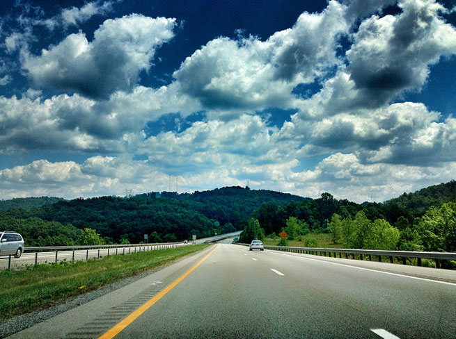 RoamRight has these 5 Tips For The Best Road Trip Experience