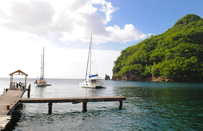 RoamRight shares these Top Places to Visit in the Caribbean