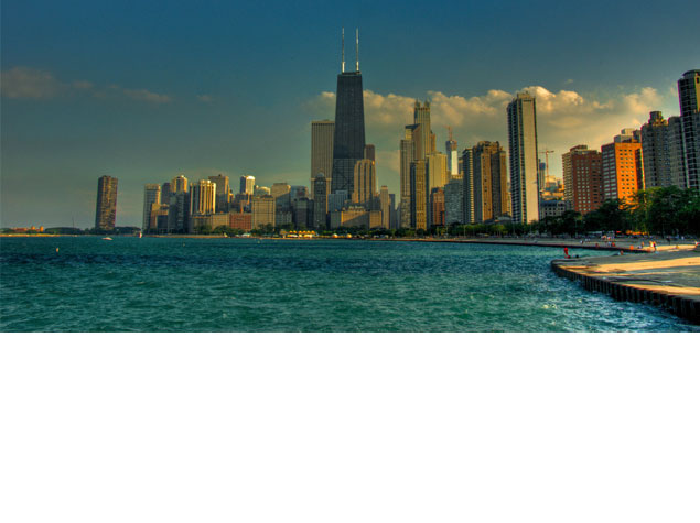 Great tips on seeing the best of Chicago with