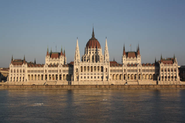 Budapest, Hungary is a great destination that is often overlooked. Here are some great sites to visit on your next trip.