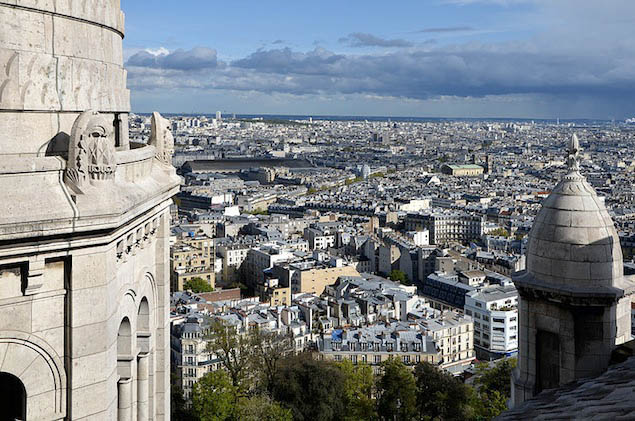 If you're wondering where to