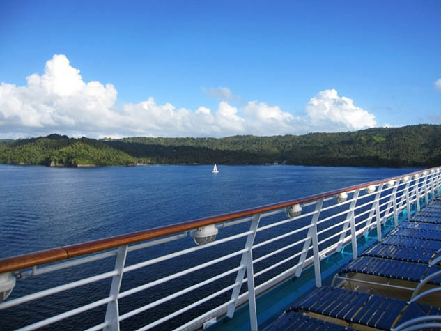 Is a cruise in your travel future? Then be sure to check out this post for some great tips on how to pack for your next cruise vacation.