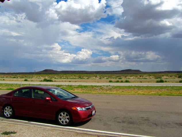 An epic drive across the U.S. is a bucket list item for millions around the world. Follow these tips to stay safe and have fun on that trip.