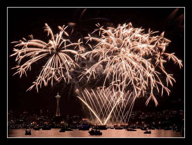 Fireworks are a class of explosive pyrotechnic devices used for aesthetic, cultural, and religious purposes. CT6