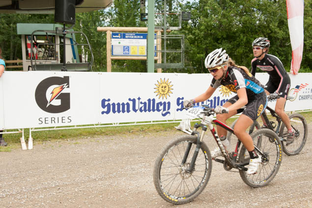 Put Sun Valley, Idaho, firmly on your summer must-visit list with these family friendly activities everyone will love.