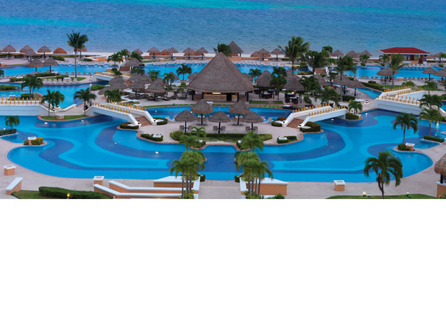 Join RoamRight at the North American TBEX conference in Cancun, Mexico, September 11-13, 2014.