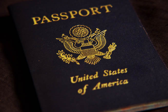 Don't be left in the lurch with an invalid passport. Follow these guidelines for a stress-free trip overseas.