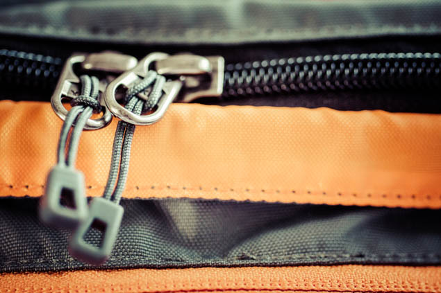 Add these packing tips to your travel check list for a more fun and even safer experience.