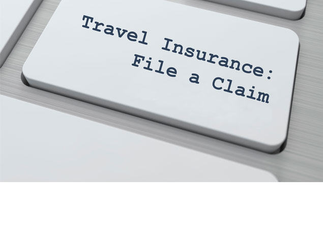 Learn how to file a travel insurance claim with RoamRight.