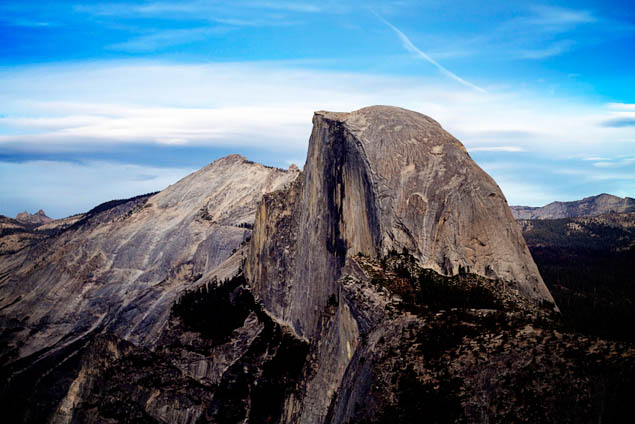 Plan on an epic family trip to Yosemite National Park with these handy tips.
