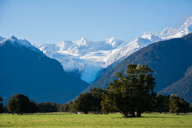 Discover the beauty of New Zealand with these lesser known but must-visit highlights.