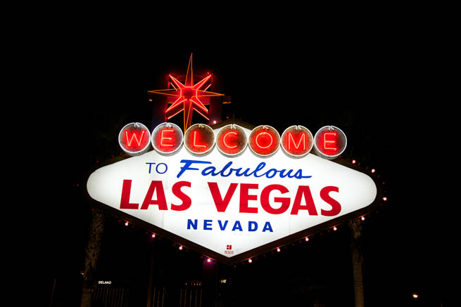 Las Vegas, officially the City of Las Vegas and often known as simply Vegas, is a city in the United States, the most populous city in the state of Nevada