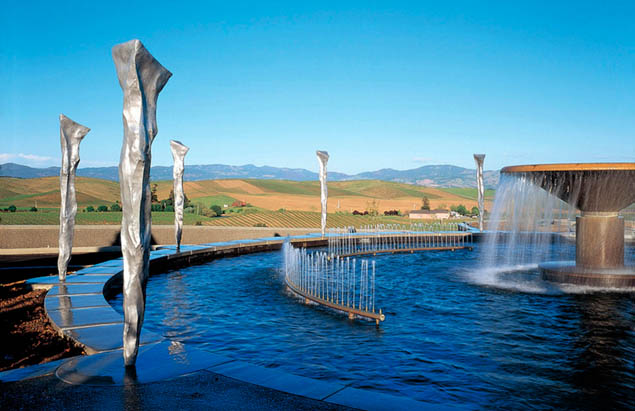 Plan the best possible escape to Napa Valley by following these expert suggestions.