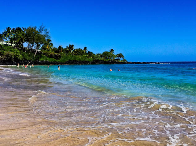 Grab your closest friends and head to Maui for a fun getaway you'll never forget.