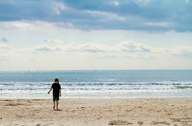Plan a fun beach escape with the whole family with these Myrtle Beach tips and ideas.