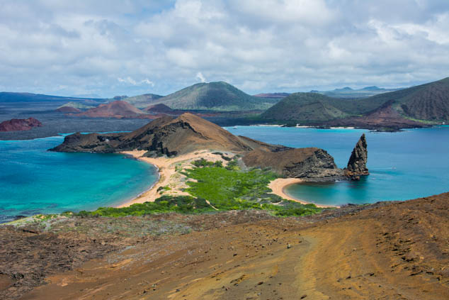 Plan a dream trip to the Galapagos without breaking the bank by following these fantastic budget travel tips.