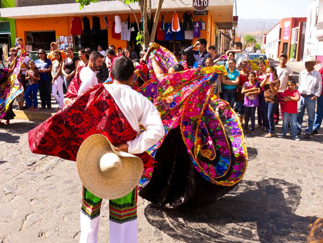 Prepare yourself for a wonderful trip around Mexico with these expert tips for the first time visitor.