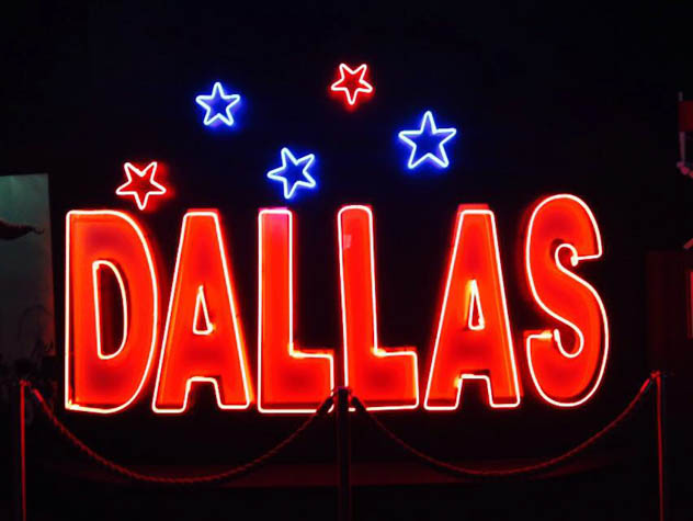Learn more about this dynamic area of Texas and plan your next trip to Dallas-Fort Worth.