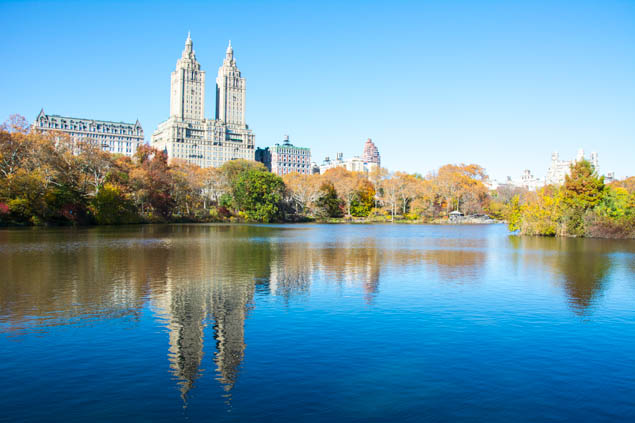 Experience New York like a pro with these expert travel tips.