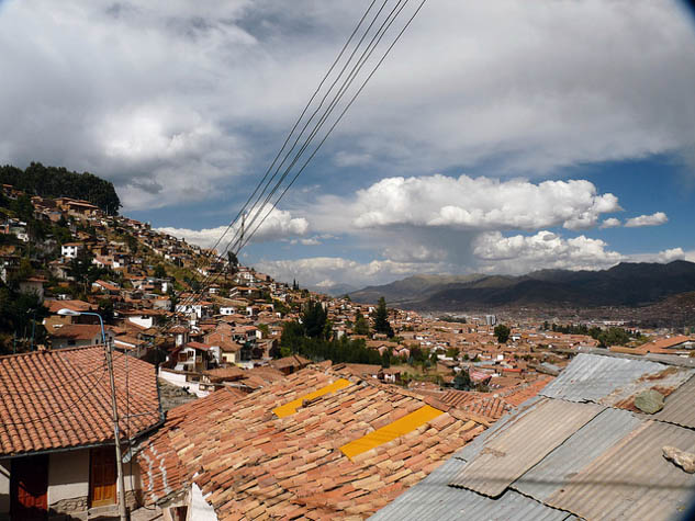 Plan your dream trip to South America but be sure to include these amazing cities.