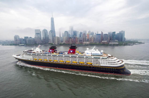 Rethink everything you believe about a Disney Cruise; here's what the real experience is like and why it's a great option for all travelers.