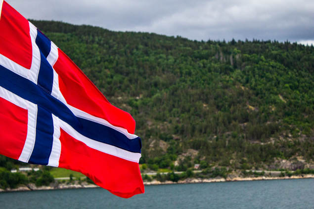 Explore the beauty of Norway but make sure you know these tips before you leave home.