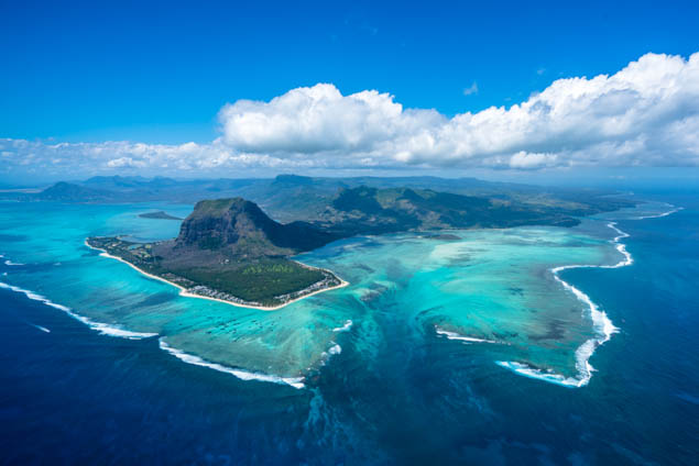 Learn how to visit even the luxury getaway of Mauritius on a budget with these pro tips.