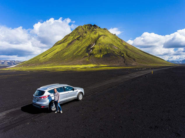 Prepare for a road trip experience you'll never forget with these pro tips.