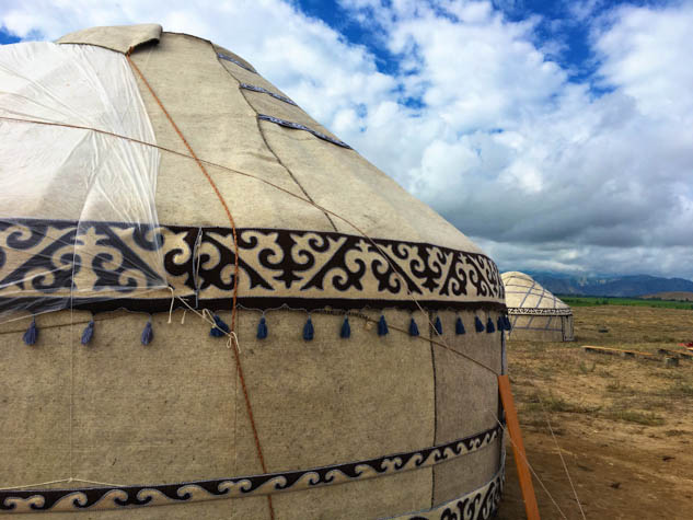 Discover why Mongolia is well worth a visit, for these reasons and many more.