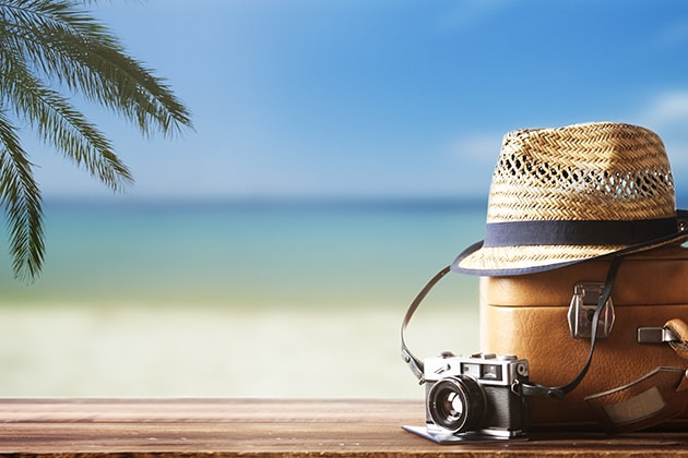Travel insurance is a type of coverage