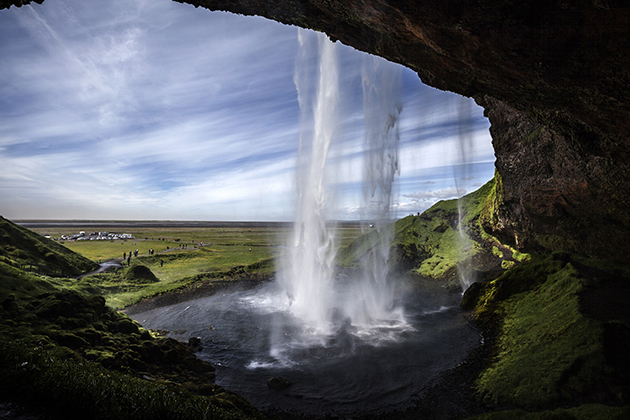 Travel to Iceland has boomed in recent years and for good reason. Iceland presents a unique travel experience, and that means there are some travel insurance features you should seek for your travel to the island nation.