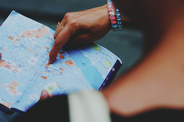 Sometimes a little planning can go a long way when taking a trip. Here are some tips that can help you ensure that your next trip is the trip of a lifetime.
