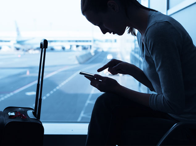 Check out these five great resources for travel alerts that will help you stay safe and healthy when you are on the road or in a foreign country.