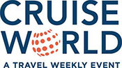 CruiseWorld_175