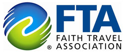 Faith Travel Association