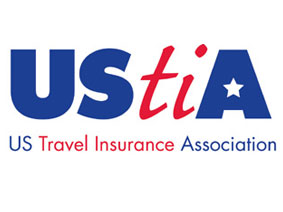RoamRight is a member of the U.S. Travel Insurance Association (USTIA)