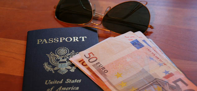 Thinking about becoming an expat, then be sure to read this list of what to know.