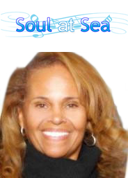 Amber Young and Soul At Sea cruises is a RoamRight client.