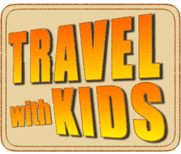 Travel With Kids Logo Large
