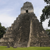 Guatemala is a great tourist destination for travelers going to Central America.