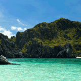 The Philippines invites travelers to experience its pristine beaches, awe-inspiring landscapes, and some of the best hospitality in all of South East Asia.