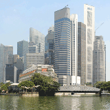 As a major financial hub in Asia, the small city-state of Singapore offers travelers an experience in luxury unlike any others.
