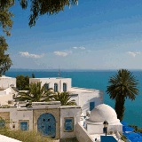 The country may have gone though recent revolutions, but don't let this deter you from visiting. Tunisia is a safe country and now it is even more interesting than before since it is entering a new chapter in its chameleonic history.