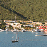 One is a tourist friendly commercial cruise port, another is mostly a stunning national park, and the third one is an eco-friendly combination of the first two. This is how many people describe the three major islands of the United States Virgin Islands; St. Thomas, St. John, and St. Croix.